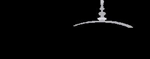 Logo Parroquia de Santo Domingo de Guzmán