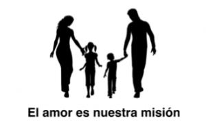 Hora Santa por las Familias @ Templo Nuestra Señora del Rosario | San Vicente | Heredia | Costa Rica